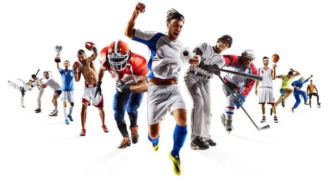 各スポーツ世界歴代最高のレジェンドを上げるスレ