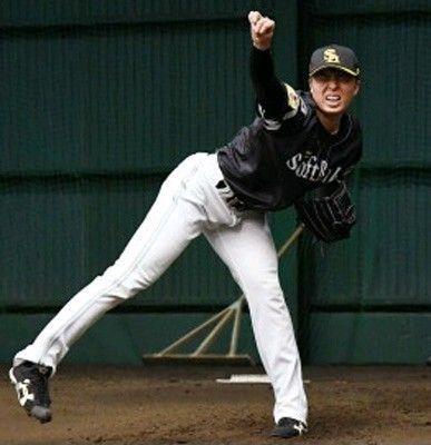 【悲報】田中正義、直球と変化球で腕の振りが違っていた