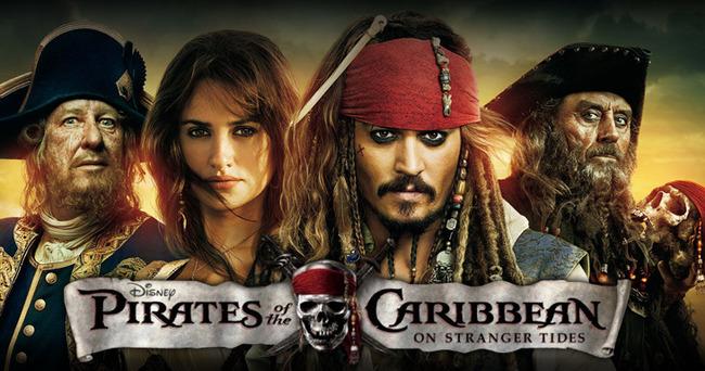 pirates402
