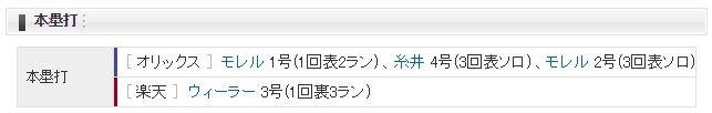 ダウンロード (30)