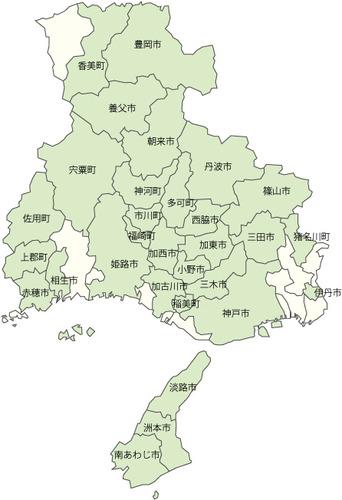 tizu_hyogo