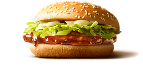 teriyakimcburger_l