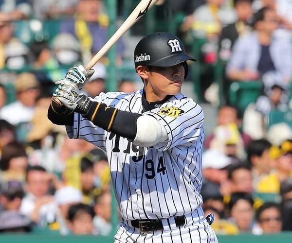 【阪神ファン集合】原口文仁捕手の来期の処遇について