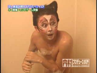 20120201_ariyoshihiroiki_64