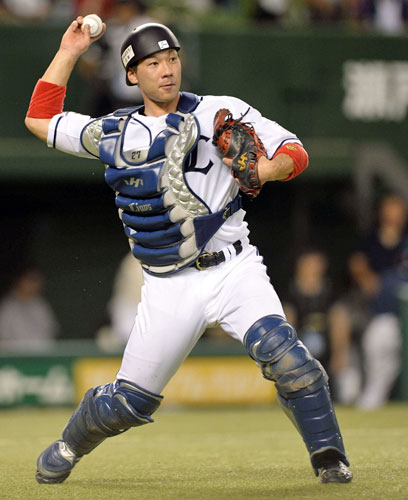 001-ng-20141003-baseball-ns-big (1)