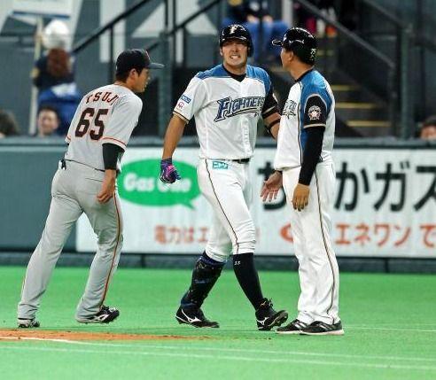 大田泰示さんはチャンスを逃す星の下に生まれた人なのか