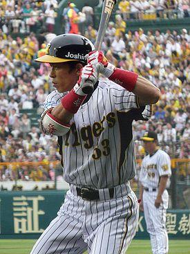 275px-HT-Norihiro-Akahoshi