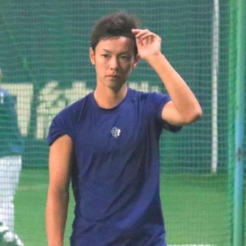 【悲報】浅尾拓也さん(32)、今回の昇格がガチで現役続行をかけたテストになりそう