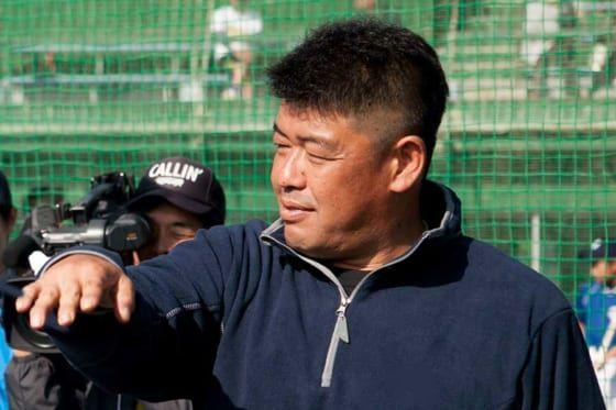 【朗報】中村紀洋さん、やっぱり有能指導者っぽい【真っ白】