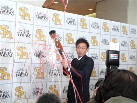 20161212-00000564-sanspo-000-1-view