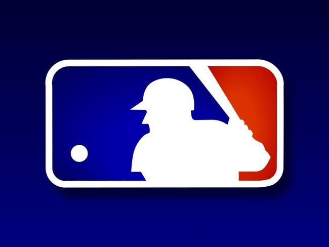 Baseball_1024_768