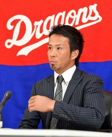 福田永将の画像 p1_25