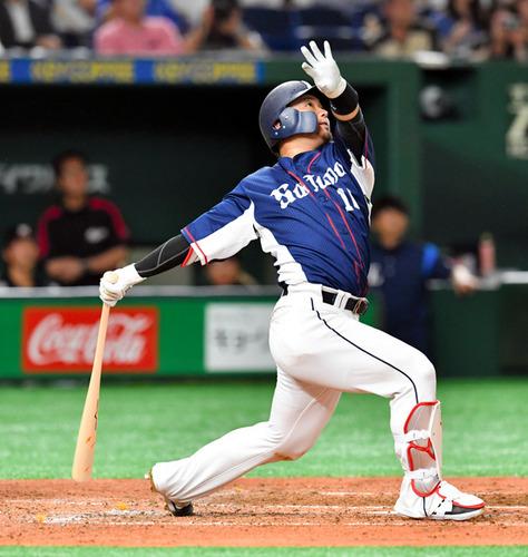 20190929-00000040-asahi-000-1-view