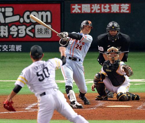 bb-hirose-140604-yoshinobu-ns-big