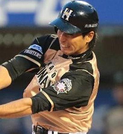 Yahoo!ニュース - 日本ハム、赤田の任意引退を発表