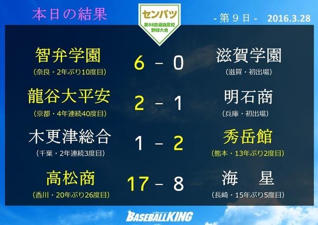 20160328-00063942-baseballk-000-2-view