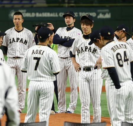 20170306-00000596-san-000-1-view
