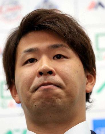 ソフトバンク、FA西武・浅村に4年25億円超提示か 西に続いて一番乗りでラブコール