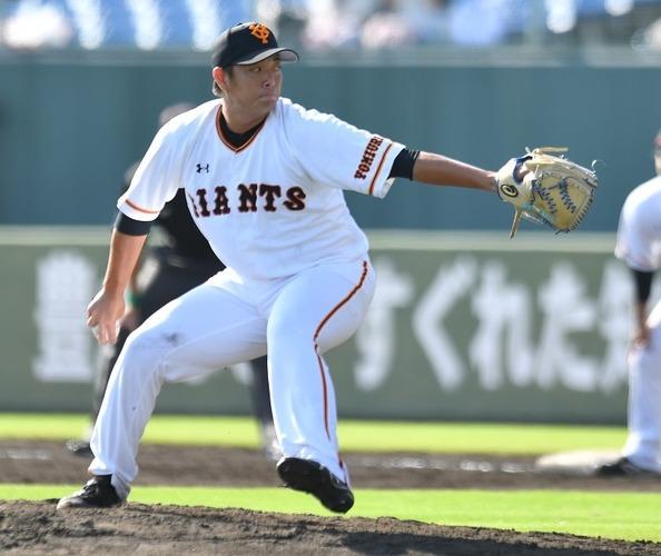 20171218-00000011-baseballo-000-4-view