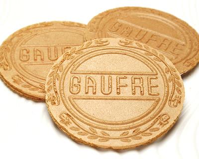 item_gaufre