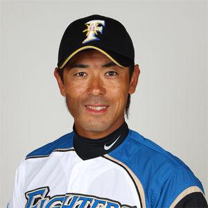 プロ野球史上最高の応援歌は日本ハム稲葉だけど2番目は?