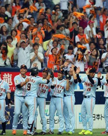 亀井交流戦MVP賞金は「家のローン」