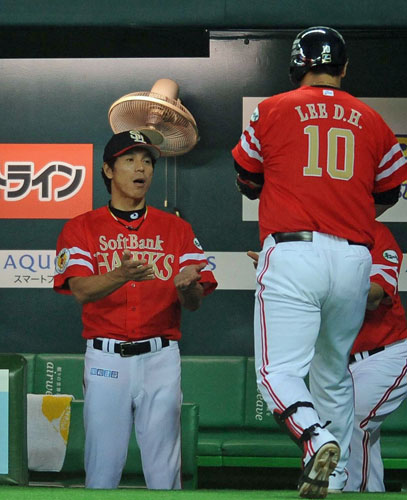 bb_akiyama001-ns-big