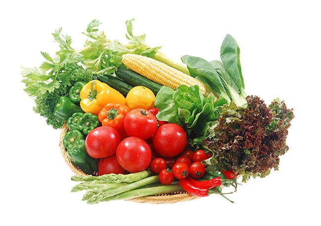 戦力外通告したい野菜