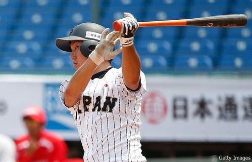 20161020-00093165-baseballk-000-2-view