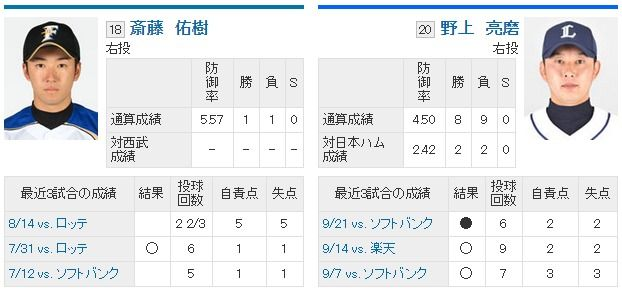 ダウンロード (43)
