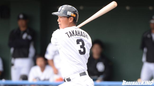takahashi1-770x432