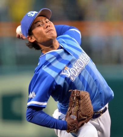 濱口遥か大 4試合 23回 2勝0敗 防1.17 26奪三振 与四球12