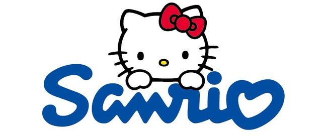 logo_sanrio._V535972103_