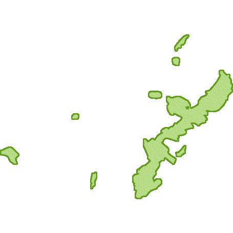 map-okinawa