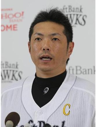 kokubo1
