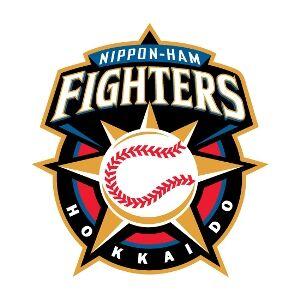 fighterslogo