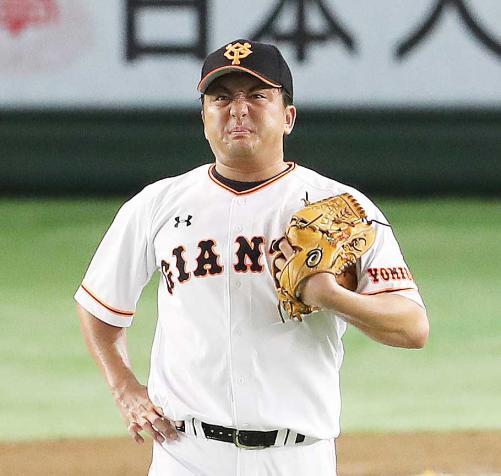 【速報】澤村賞発表キター