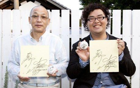 20120710_pawa2012_sign