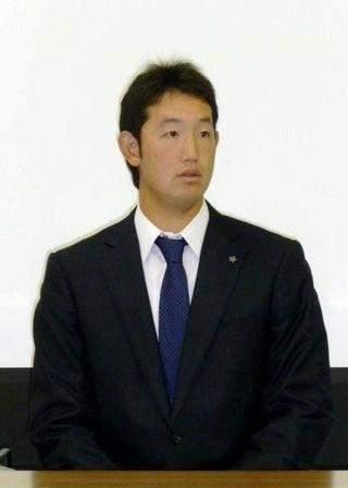 Yahoo!ニュース - De柿田