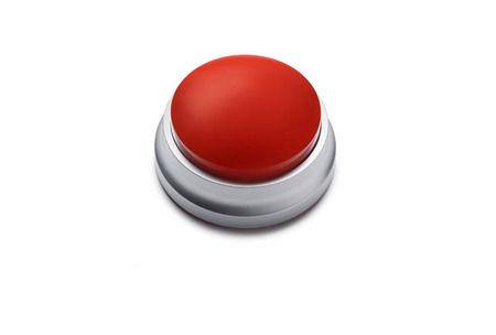 贔屓が来シーズン優勝するけどCSで敗退するボタン