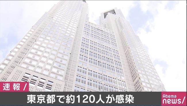 20200404-00010011-abema-000-1-view