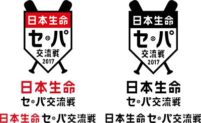 20170125_02_01
