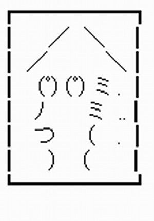 6b1c330a