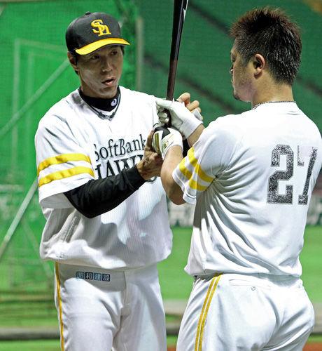 bb-20121029-akiyama-ns-big