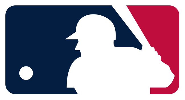 1200px-Major_League_Baseball_logo.svg
