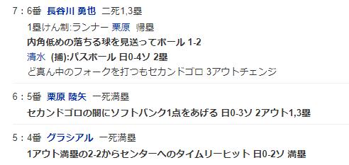 ダウンロード (71)