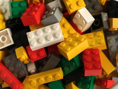 lego_bricks_3