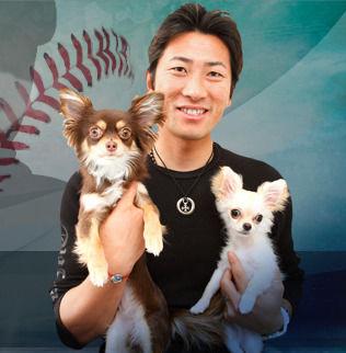 プロ野球選手 小松 聖ONEアウトドネーション