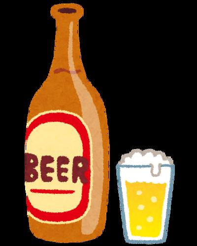 ビールのお供にしたい揚げ物ドラフト会議