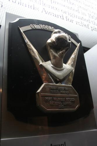 Cy_Young_Award